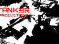Tank3r Productions