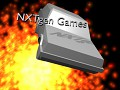NXTgen Games
