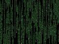 The Matrix mods