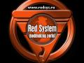 Red System - Modmaking Portal