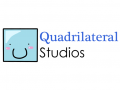 Quadrilateral Studios