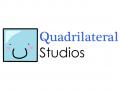 Quadrilateral Studios