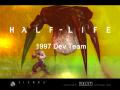 1997 Dev Team