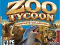 Zoo Tycoon Players & Fans Group
