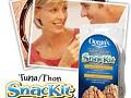 OceanTuna SnacKit Kyrue