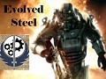 Evolved Steel