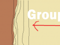 Strategy Lover's Group