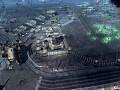 Gdi ruined city base (contest)