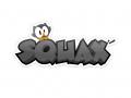 Squax