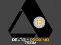 Delta - Proxima Team