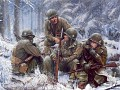 Company of Heroes World at War Mod Group