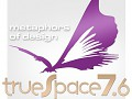 TrueSpace Artists