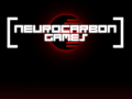 Neurocarbon Games