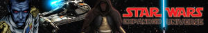 Expanded Universe Banner Prototype 1