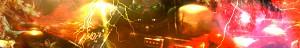 [FREE] Warhammer 40K Banner