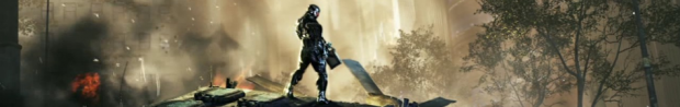 Crysis Header Images