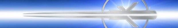 Jedi Knight II: Jedi Outcast Symbol Banner