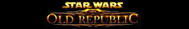 The Old Republic Header