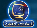 Spellbound Entertainment