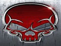 Red Skull Modders