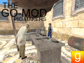 The Go-Mod Pic-Makers