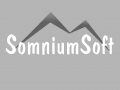 SomniumSoft