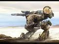 Metal Gear Solid: Source Developers