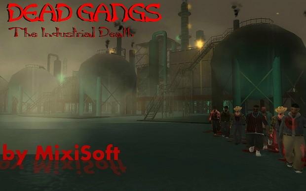 Dead Gangs