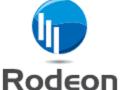 Rodeon Studios