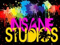 Insane Productions