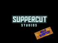 Suppercut Studios