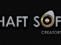 Camshaft Software