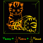 Scrodinger's cat