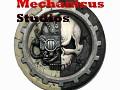 Mechanicus Studios