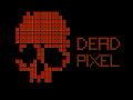 Dead Pixel Indie