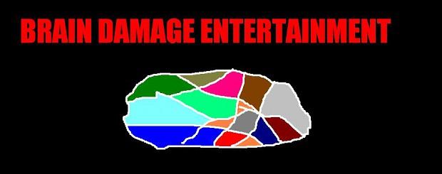 Logo...WIP
