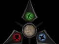 Rogue Pirate Ninja Interactive, LLC