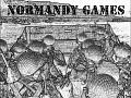 Normandy Games