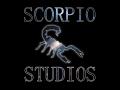 Scorpio Studios