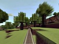 Minecart Interstate V3.0