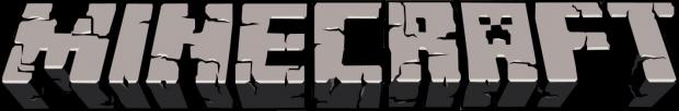 Minecraft - new logo