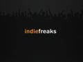 Indiefreaks