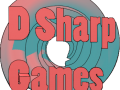 D Sharp Games