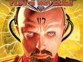 Command and conquer mods and addons