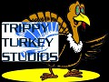 Trippy Turkey Studios