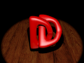 DeadDen Games