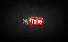 YouTube - Wallpapers