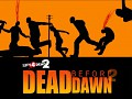 Dead before Dawn Team