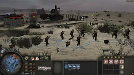 COH blitzkrieg picsw