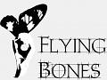 Flying Bones